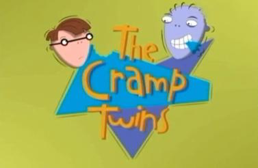 Gemenii Cramp