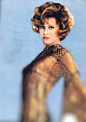 imagine jane fonda