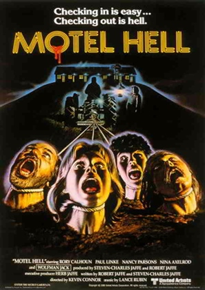 afis film motel hell