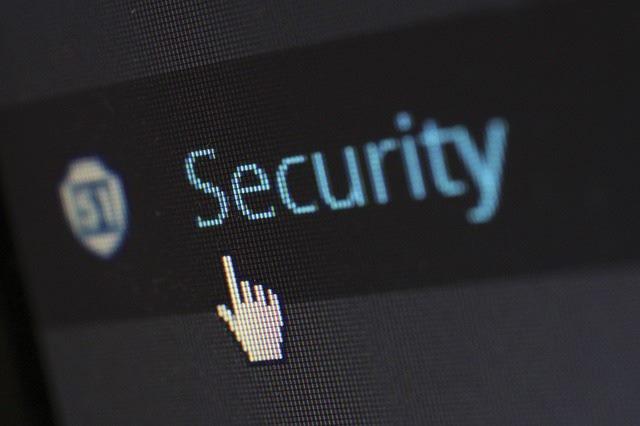 virus safe search finder security post