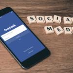 De ce n-ai succes pe grupurile de facebook