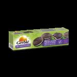 biscuiti-fara-gluten-gerble-umpluti-cacao-125-g