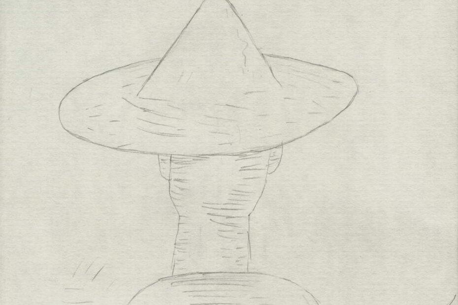Desene in creion Raiden