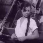 imagine film comoara din vadul vechi 1964