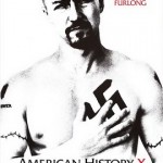 poster film American History X