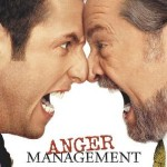 poster film Anger management