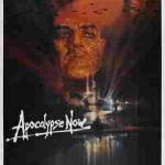 poster film Apocalypse Now