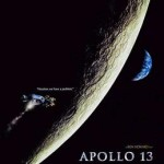 poster film Apollo 13