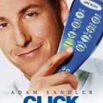 poster film Click 2006