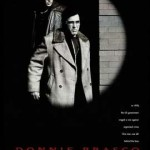 poster film Donnie Brasco