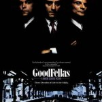 poster film Goodfellas 1990