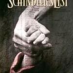 poster film Schindler's_List