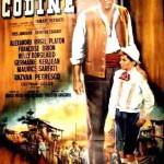 poster film codin 1963