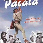 poster film pacala 1976