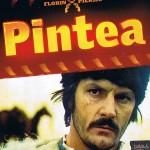 poster film pintea 1976