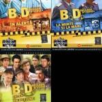 postere filme Brigada Diverse