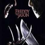 Freddy_vs._Jason poster film