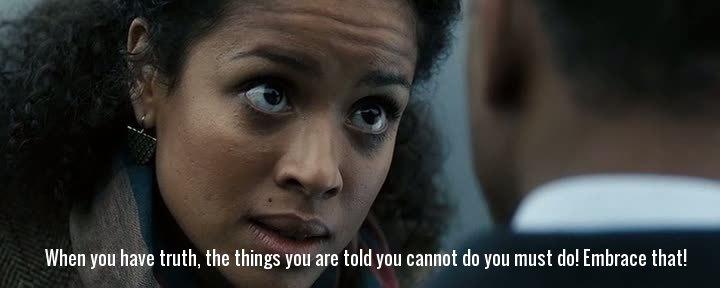 citat din filmul concussion
