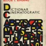 Dictionar Cinematografic – Iosif Bertok