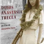 poster film Duios Anastasia Trecea 1978