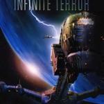 poster film Event Horizon 1997