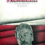 poster film Nea_Marin_miliardar
