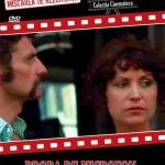 poster film Proba de microfon 1980