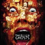 poster film Thir13en_Ghosts