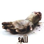 poster film saw 2004