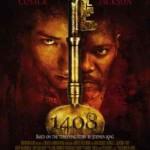 postere filme horror noi 1408 2007