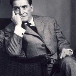 poza actor George Vraca