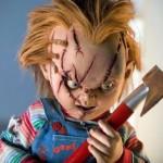 poza cu papusa ucigasa Chucky