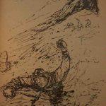 ilustratie carte tigrii din himalaia