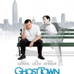 poster film ghost town 208