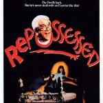 Repossessed-poster