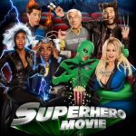 Superhero_movie