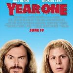 Year_one