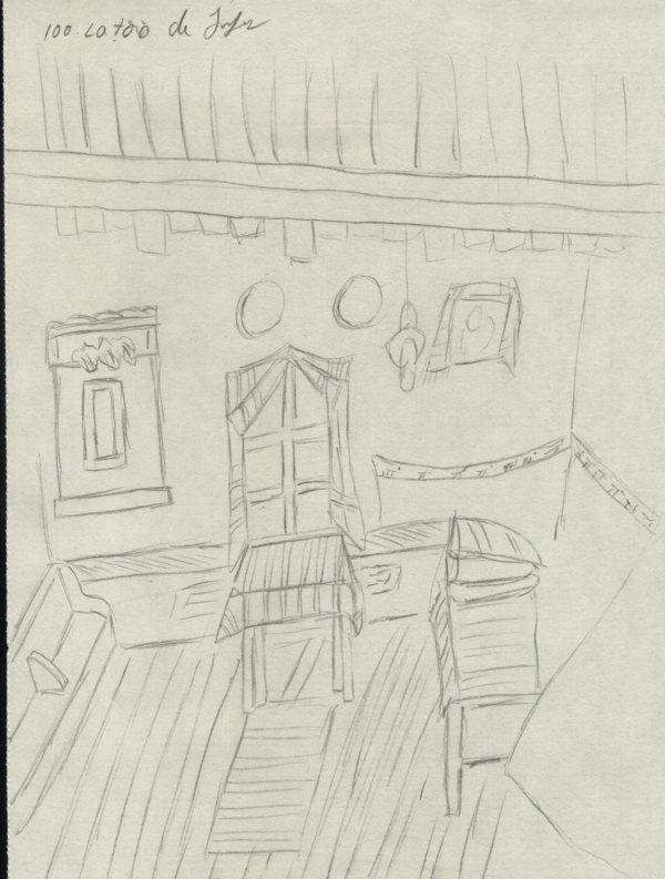 desen camera de tara