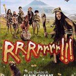 poster film RRRrrrr!!!