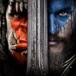Filme noi   Warcraft