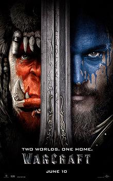 Warcraft: Inceputul