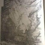 nils holgerson ilustratie carte