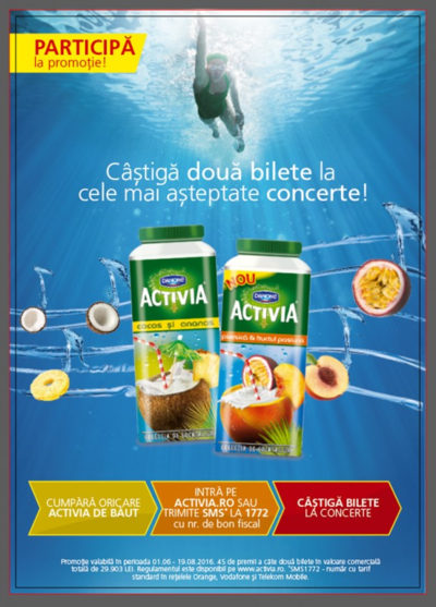poster_ActiviaSummerDrinks_-575x800