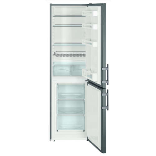 combina frigorifica Liebherr