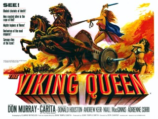 -The_Viking_Queen-_(1967)