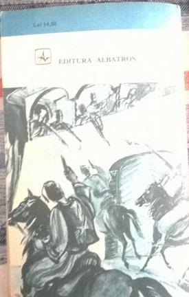 iarba fiarelor alexndru predescu coperta (2)