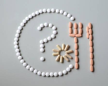 vitamine suplimente alimentare