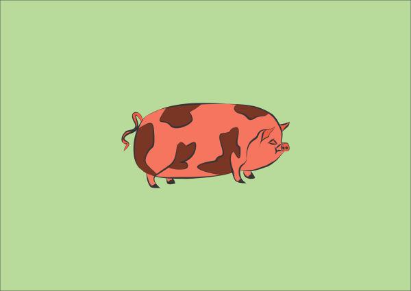 porc-cu-pete