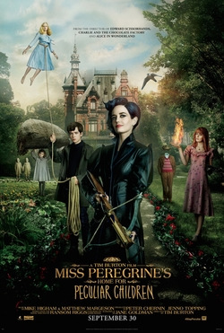 https://en.wikipedia.org/wiki/Miss_Peregrine%27s_Home_for_Peculiar_Children#/media/File:MissPeregrineCover.jpg