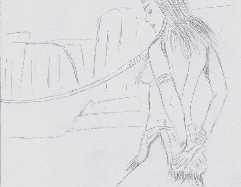 desen apas